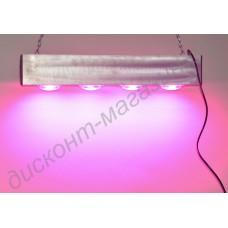 """Тепличный LED светильник полного спектра """"Тегмен"""" 200 - 1000 Вт"""