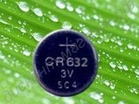 Элемент питания CR632