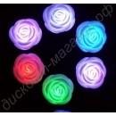 Водные фонарики со светодиодом
