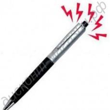 Ручка с электрическим шокером