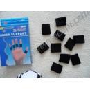 Защитные кольца на пальцы рук