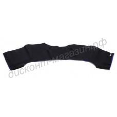 Ортез для плечевых суставов неопреновый