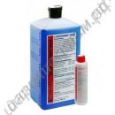 Уничтожитель запаха в холодильнике (концентрат, 10 мл)