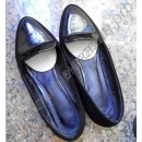 Вкладыши в обувь для поддержки стопы из натуральной кожи