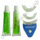 Гель для системы отбеливания зубов WhiteLight (Вайт Лайт)