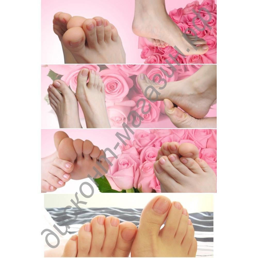 Фото японские ноги 21 фотография
