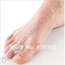 Уменьшитель косточки (шишки) на большом пальце ноги
