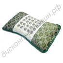 Турмалиновая подушка с инфракрасным подогревом