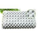 Турмалиновая массажная подушка с функцией запоминания