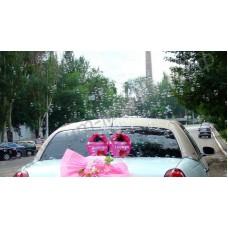 Генератор мыльных пузырей на свадебный автомобиль: продажа, прокат (аренда)
