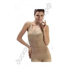 Комплект турмалинового корректирующего белья
