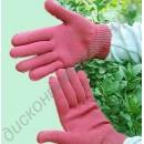 Перчатки с турмалиновым порошком