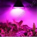 Фитолампа для растений, 18Вт